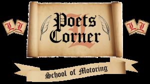 Poets Corner V5 Large