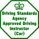 dsa_approved_driving_instructor
