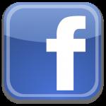 500px-Facebook-icon
